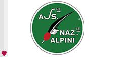 ANA Associazione Nazionale Alpini