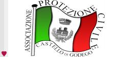 Protezione Civile Castello di Godego