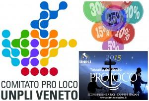 Convenzioni_Unpli_Veneto_2015