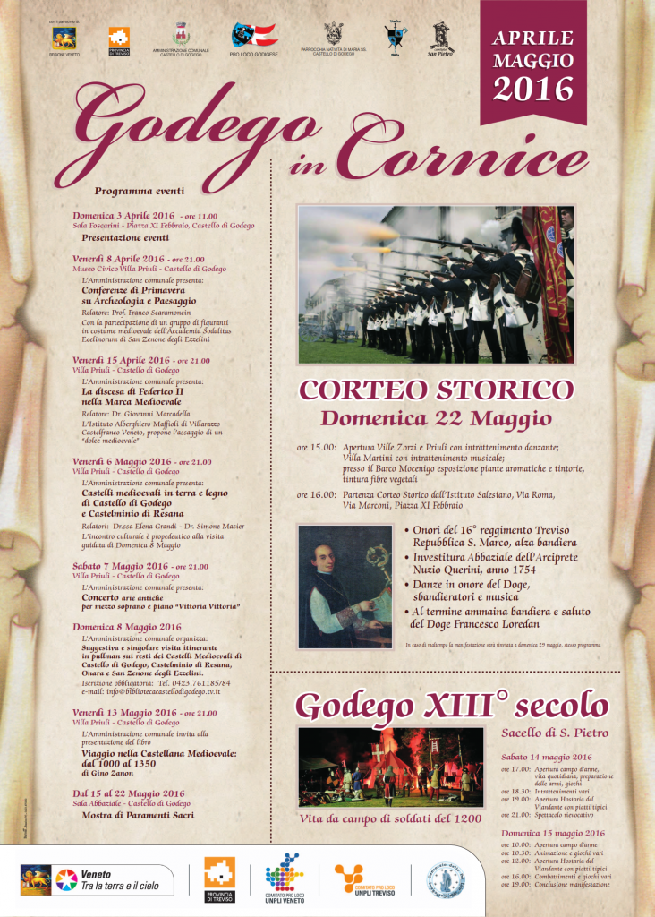 GodegoInCornice2016_001
