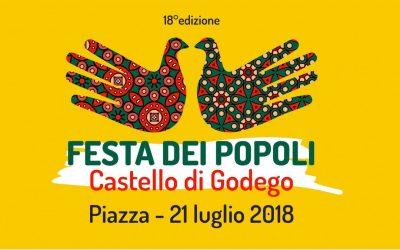 Festa dei Popoli 2018