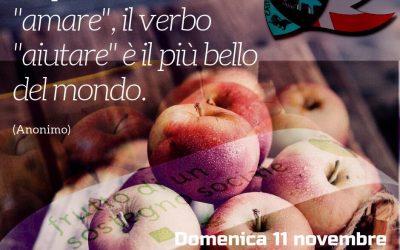 #nonsolomela