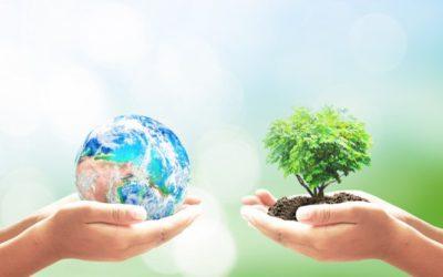 Ecologicamente Pro Loco