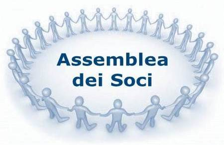 Assemblea annuale dei Soci Pro Loco
