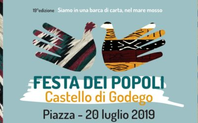 Festa de Popoli